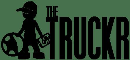 The Truckr